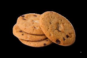 informacje o plikach cookies