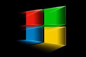 instalacja systemu Windows