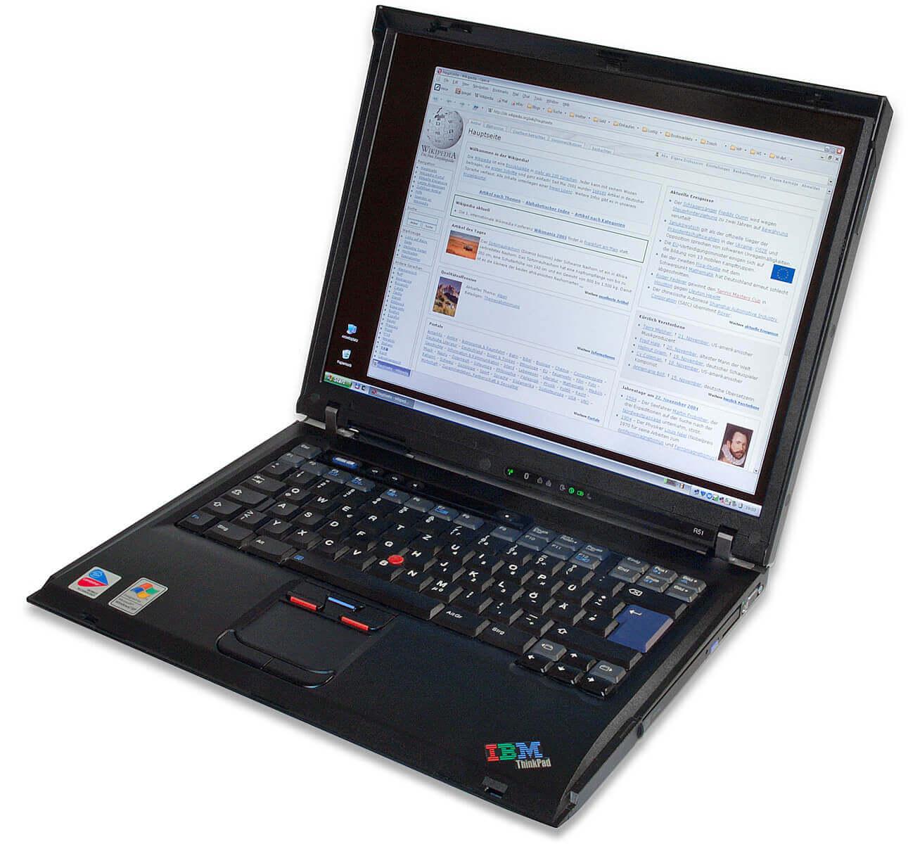 Jak przyśpieszyć starego laptopa