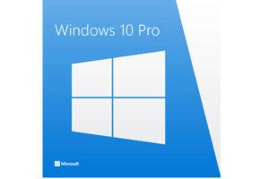 windows 10 aktualizacje