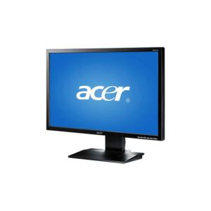 Monitor Acer B243HL