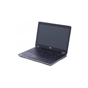 notebook E7440