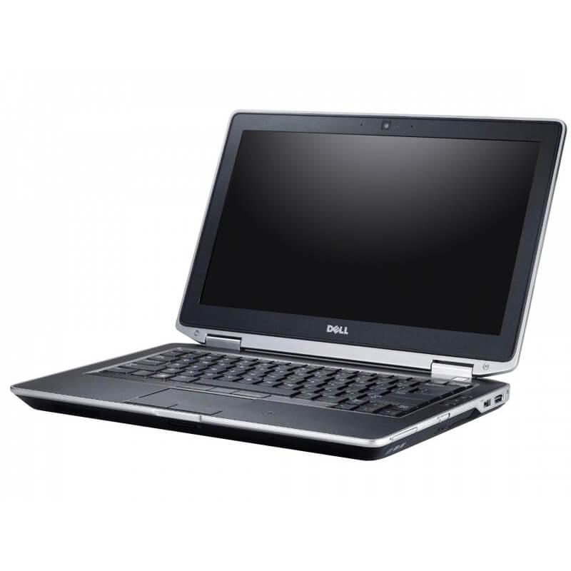 Dell E6330