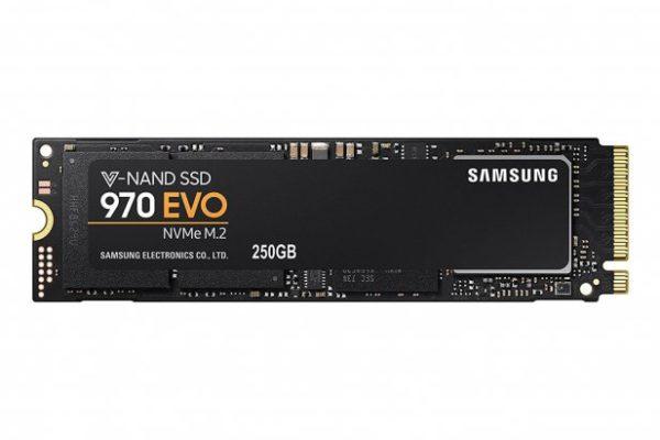dysk SSD m.2